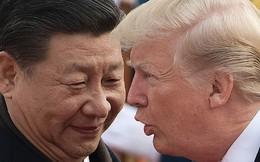 Cái giá của chiến tranh thương mại là bao nhiêu?