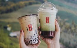 Giá nhượng quyền các thương hiệu trà sữa phổ biến ở Việt Nam đắt rẻ ra sao?