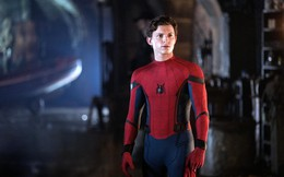 Tin bất ngờ: Sony và Disney không thể thỏa hiệp, Spider-Man rời Vũ trụ Điện ảnh Marvel