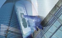 5 nguyên tắc quản lý BĐS gia tăng giá trị