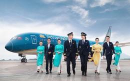 Vietnam Airlines điều chỉnh kế hoạch kinh doanh 2019: Doanh thu dự kiến giảm 7.100 tỷ đồng