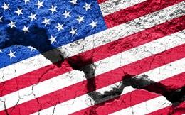Giấc mơ Mỹ đang dần khép lại: Từ tháng 10, 1 nửa lượng người nhập cư sẽ bị luật mới từ chối