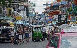 Sướng như dân Thái: Du lịch nội địa trì trệ, Chính phủ phát cho mỗi người dân 1.000 bath thoải mái thăm thú khắp đất nước
