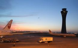 Câu chuyện điên rồ về Maxim: Hãng phục vụ bữa ăn trên máy bay lớn nhất Hong Kong và thương vụ đầu tư dựa vào niềm tin
