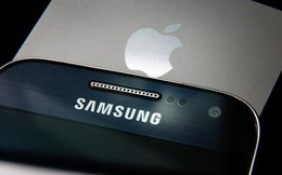 Samsung, Apple và 'tiểu tam' LG: 'Mối tình' tay ba trị giá hàng tỷ USD đầy ân oán