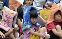 Được kể về đứa con 7 tuổi vẫn nhõng nhẽo, chưa tự giác, ông chủ người Việt làm một việc khiến nhân viên Nhật bất ngờ và cảm kích