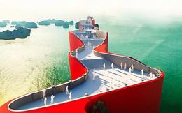 Đề nghị Vingroup, Sun Group, Tuần Châu... hỗ trợ Hạ Long xây loạt công trình mới