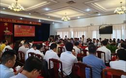 Phú Yên là tỉnh đầu tiên thử nghiệm mô hình cho vay nhanh 24/7 dựa trên điểm tín dụng của người dân