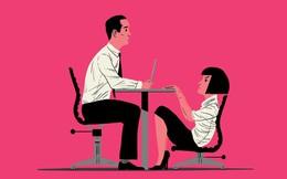 Lựa chọn khó khăn muôn thuở của kẻ đi làm thuê: Bạn sẽ chọn là một nhân viên bình thường ở công ty lớn hay một quản lý cấp cao ở công ty nhỏ?