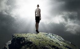 Tại sao nhiều người bất tài có thể trở thành nhà lãnh đạo?
