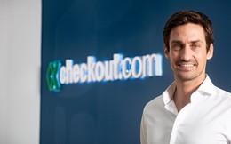 Guillaume Pousaz: Từ kẻ bỏ đại học để đi lướt sóng đến tỷ phú ngành công nghệ thanh toán