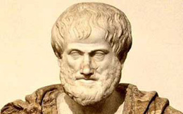 39 câu nói nổi tiếng của Aristoteles đáng để những người thành công ghi nhớ và học hỏi