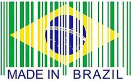 Brazil quan ngại làn sóng tẩy chay sản phẩm do cháy rừng Amazon