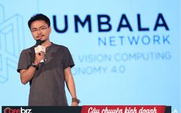 """CEO Umbala kể về """"đòn hiểm"""" của TikTok: Mời gọi hội viên chuyển video từ Umbala sang TikTok với giá 200 ngàn/video, chào nhân sự Umbala mức lương gấp 5 lần"""