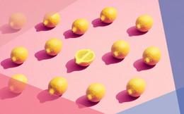 """Hãy """"thêm đường"""" khi đời cho ta những """"quả chanh"""": Chua chát mới là hương vị cuộc đời, cứ tích cực lên mà sống!"""