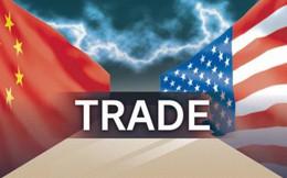 Trung Quốc khẳng định không hề gọi điện cho Tổng thống Mỹ Donald Trump