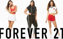"""Forever 21: Từ chuỗi bán lẻ 800 cửa hàng đến thương hiệu bên bờ vực phá sản chỉ vì pha loãng chất """"mãi mãi tuổi 21"""" khiến giới trẻ quay lưng"""