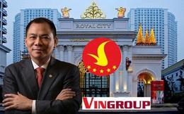 7 công ty Việt Nam lọt top 200 doanh nghiệp có doanh thu trên 1 tỷ USD kinh doanh hiệu quả nhất châu Á – TBD của Forbes