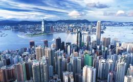 Lộ diện những thành phố đem lại cơ hội đầu tư dài hạn cho nhà đầu tư BĐS