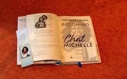 'Chất Michelle' - câu chuyện 'kiêu hãnh và định kiến' của người phụ nữ quyền lực nước Mỹ