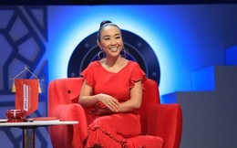 Ca sĩ Đoan Trang: Tôi muốn nhân rộng cá tính khác biệt của mình, nếu khởi nghiệp sẽ bắt đầu bằng thời trang