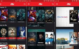 So găng Netflix, iFlix, We TV và iQiYi: Mèo nào cắn mỉu nào?
