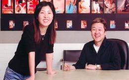 Forever 21 đứng trước bờ vực phá sản, vợ chồng nhà sáng lập người Hàn mất danh tỷ phú, tài sản giảm hơn 4 tỷ USD