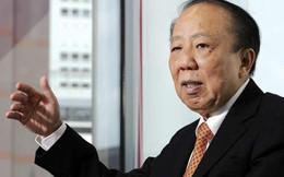 Câu chuyện người Hoa nhập cư trở thành đại gia Singapore: Thâu tóm dự án của Sheraton để mở ra đế chế khách sạn riêng, tuyên bố chưa bao giờ thua lỗ