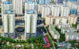 Nhà đầu tư nước ngoài ngày càng quan tâm đến BĐS Việt Nam