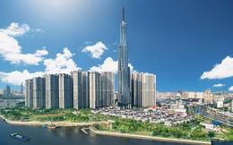 Vingroup bán 2 công ty bất động sản, lãi gần 2.800 tỷ đồng