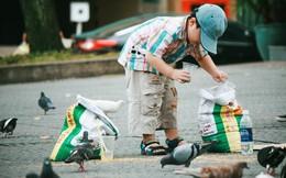 Những thành phố an toàn nhất thế giới: TP HCM tăng 9 bậc