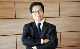 """Chủ tịch VCCI Vũ Tiến Lộc: Nhiều học giả """"phòng giấy"""" dự báo chủ quan về cơ hội của Việt Nam khi xảy ra thương chiến Mỹ - Trung, kết quả được chứng minh ngược lại"""