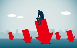 5 trong số những nền kinh tế lớn nhất thế giới đang phải đối mặt với nguy cơ khủng hoảng