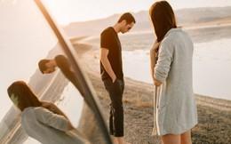 Chuyện lạ ở nước Mỹ: Tỷ lệ ly dị đột ngột tăng cao vào cuối mùa hè