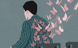 Mặc đẹp và học võ: Chìa khóa để một người đàn ông trở nên tự tin