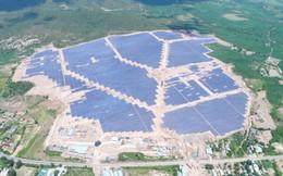 Điện Gia Lai lãi 164 tỷ đồng trong nửa đầu năm 2019, đang bán bớt nhà máy thủy điện ở Việt Nam để tập trung vào điện mặt trời
