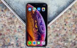 Apple sẽ tổ chức sự kiện ra mắt iPhone 2019 vào ngày 10/9 tới?