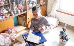 Nỗi sợ bao trùm người già ở Nhật Bản: Những cái chết cô đơn không ai biết, thi thể nằm đó bốc mùi chẳng ai hay