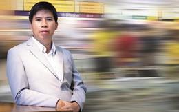Từng tuyên bố khách hàng là số 1 và 'nói không' với chạy đua doanh số nhưng 'Điện thoại siêu rẻ' lại đang đi ngược hoàn toàn triết lý của ông Nguyễn Đức Tài?