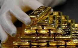 Chiến tranh thương mại leo thang: Vàng thế giới lên đỉnh 6 năm, vàng trong nước vượt 41 triệu đồng/lượng