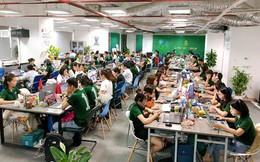 TopDev: Việt Nam có startup kỳ lân mới, gia tăng nhu cầu tuyển dụng nhân sự liên quan Fintech