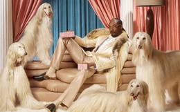 """Startup được """"ông chú"""" rapper Snoop Dogg hậu thuẫn trở thành công ty fintech có giá trị nhất châu Âu, tham vọng đánh bại PayPal ở Mỹ"""