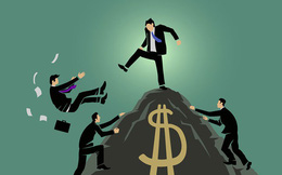 Hiệu ứng Matthew cùng sự thật tàn khốc của cuộc sống: Người giàu ngày càng giàu hơn, người nghèo ngày càng nghèo đi