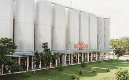 Do chưa nhận thức đúng vai trò của thương hiệu, Việt Nam thường bán rẻ doanh nghiệp cho các nhà đầu tư nước ngoài