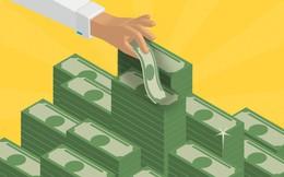 Sống tằn tiện và chi tiêu như người nghèo: Chân lý kiểm soát tiền nong mà người giàu chẳng mấy khi chia sẻ