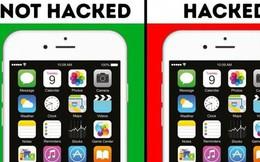 Apple xác nhận sẽ thưởng 1 triệu USD cho bất kỳ ai hack được iPhone