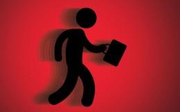 Này người trẻ, đi làm hãy nhớ: Đừng vội đòi hỏi, tránh than vãn và nói xấu cấp trên; người nên gây thiện cảm đầu tiên không phải sếp mà là chú bảo vệ!