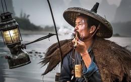 Xin cần câu chứ không lấy cá, tưởng khôn ngoan nhưng hóa ra ngu ngốc: Lý do ai cũng nên biết