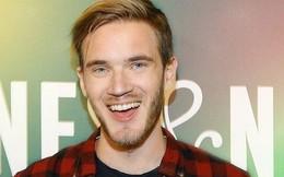 PewDiePie, Youtuber đình đám nhất là ai?