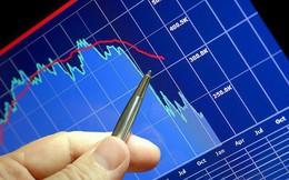 7 lý thuyết về đầu tư gây tranh cãi nhất mọi thời đại